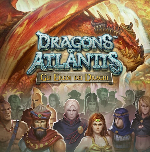 DragonsofAtlantisMobile